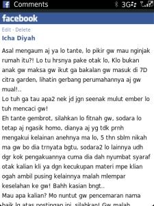 status FBku